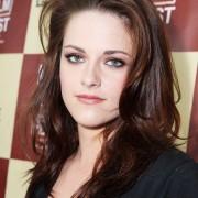 Kristen Stewart - Página 4 0db379137547391
