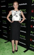 Джейми Кинг, фото 457. Jaime King HTC EVO 3D Launch party in West Hollywood - 23.06.2011, foto 457