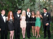 Dakota Fanning / Michael Sheen - Imagenes/Videos de Paparazzi / Estudio/ Eventos etc. - Página 4 C55afd140870826