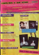 Cool Mag Nº 01/2011 [Portugal] 1c5c8c141670028