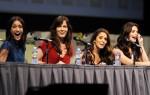Comic Con 2011 - Página 4 9ce3a0142246237