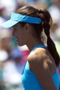 Ana Ivanovic - Bank of the West Classic 7/26/11
