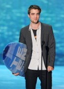 Teen Choice Awards 2011 9d8b94143999643