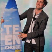 ALBUM - Teen Choice Awards 2011 800dc8144005802