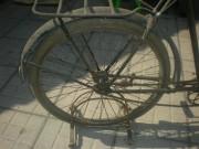 restauration de vélo 3920a7144240944