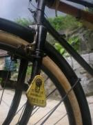 restauration de vélo C4261e144243298