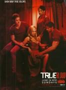Anna Paquin-True Blood Advert