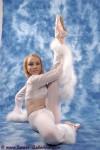 http://thumbnails47.imagebam.com/14801/feb194148007295.jpg