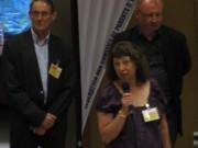 Congrès national 2011 FCPE à Nancy : les photos 048572148262250