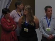 Congrès national 2011 FCPE à Nancy : les photos 060625148260839