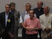 Congrès national 2011 FCPE à Nancy : les photos 7936b8148261827