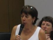 Congrès national 2011 FCPE à Nancy : les photos A7bf11148260698
