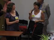 Congrès national 2011 FCPE à Nancy : les photos Baf1e2148262160