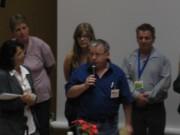 Congrès national 2011 FCPE à Nancy : les photos E7e75f148261180