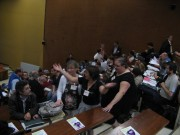 Congrès national 2011 FCPE à Nancy : les photos D70467148275295