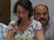 Congrès national 2011 FCPE à Nancy : les photos 31079a148283173