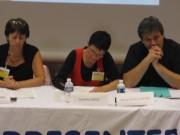 Congrès national 2011 FCPE à Nancy : les photos 7a5139148282280