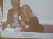 Congrès national 2011 FCPE à Nancy : les photos 9c8021148281651