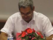 Congrès national 2011 FCPE à Nancy : les photos A71934148282591