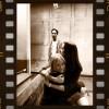 Gillian Jacobs & Alison Brie - Twitter - September 15, 2011 *Cute*