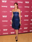Amanda Righetti at Entertainment Weekly Women In Film Pre-Emmy Party, 16 September, x2