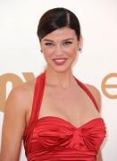 Эдрианн Палики, фото 250. Adrianne Palicki - 63rd Annual Primetime Emmy Awards - Sept 18, 2011, foto 250