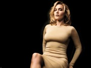 Kate Winslet : Very Sexy Wallpapers x 10