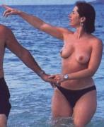 Veronique genest nude you