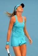 Daniela Hantuchova at China Open 2011 (4xHQ)