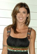 Элизабетта Каналис, фото 1167. Elisabetta Canalis Rodeo Drive Walk of Style Award Honoring Iman And Missoni on October 23, 2011 in Beverly Hills, California, foto 1167