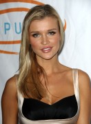 Joanna Krupa at the 9th annual Lupus LA Hollywood Bag Ladies luncheon, 4 November, x9