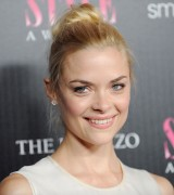 Джейми Кинг, фото 467. Jaime King Hollywood Style Awards at Smashbox West Hollywood on November 13, 2011 in West Hollywood, California, foto 467