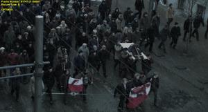 Czarny Czwartek. Janek Wi¶niewski pad³ (2011) 720p.BluRay.x264-OPTiMUS *FiLM POLSKi*