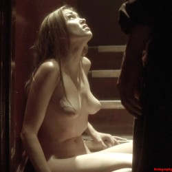 clare-grant-naked