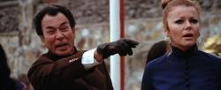 Wej¶cie Smoka / Enter The Dragon (1973) PL.DVDRip.XviD.AC3-MaRcOs Lektor PL