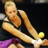tennis camel toe