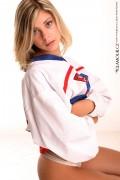 Жанета Lejskova, фото 36. Zaneta Lejskova MQ, foto 36
