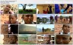 Masajowie. Wieczna przemiana / Masai on the Move (2010) PL.TVRip.x264 / Lektor PL