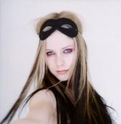 http://thumbnails47.imagebam.com/16596/904784165955191.jpg