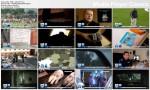 CB¶ w akcji 2011 (2011) PL.TVRip.XviD /  PL