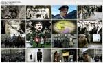 Apokalipsa Si³a Hitlera / Apocalypse The Rise Of Hitler (2011) PL.TVRip.x264 / Lektor PL