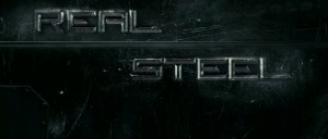 Giganci ze stali / Real Steel (2011) PLDUB.1080p.BDRip.XviD.AC3-ELiTE / Dubbing PL