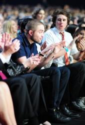 EVENTO - People´s Choice Awards 2012 (11/01/12) 99c487169294371