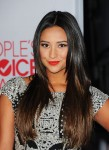 Шэй Митчел, фото 150. Shay Mitchell People's Choice Awards 2012 at Nokia Theatre LA Live on January 11, 2012 in Los Angeles, California, foto 150
