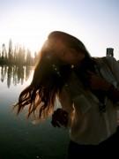 http://thumbnails47.imagebam.com/16979/50fe9b169789636.jpg