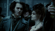 Sweeney Todd: Demoniczny golibroda z Fleet Street / Sweeney Todd The Demon Barber Of Fleet Street (2007) 1080p.BluRay.REMUX.MULTi.VC-1.TrueHD.5.1-MOOS