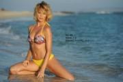 http://thumbnails47.imagebam.com/17011/e3a456170108862.jpg