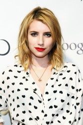 Эмма Робертс, фото 3176. Emma Roberts T-Mobile Presents Google Music at TAO, an exclusive four-night concert series at Sundance to celebrate the launch of the new Google Music Magnifier program on January 21, 2012 in Park City, Utah, foto 3176