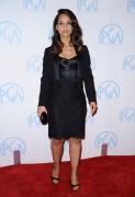 Алиша Киз (Алисия Кис), фото 2947. Alicia Keys 23rd Annual Producers Guild Awards - 01/21/12, foto 2947