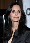 Кортни Кокс, фото 1692. Courteney Cox 'Cougar Town' Viewing Party at Moon Nightclub in Las Vegas - January 21, 2012, foto 1692